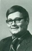 Dennis Goodlove