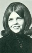 Sharon Ryan (Gerber)