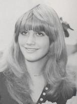Maureen Mallory
