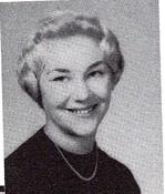 Sue Anderson (Rogers)