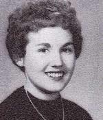 Barbara DuFrane