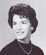 Linda Hertzka (Cady)