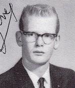 Jerry Parsons