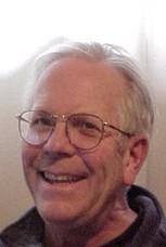 Jim Harp