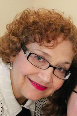 Rosemarie LaRoche