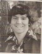 John Kountz