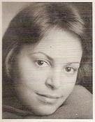 Renee Pannunzio