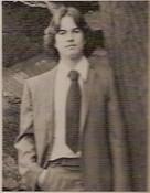 Timothy Peyko