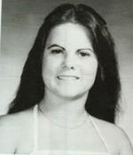 Vicki Lynn Fannin