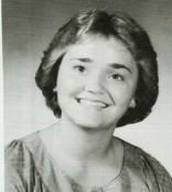 Johnda Sheri Crisp