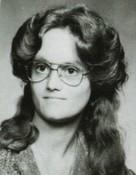 Deborah Jean Perkins