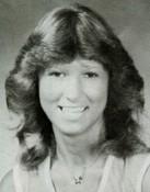Lois Denise Roark