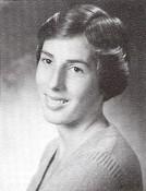 Annette Bottorff