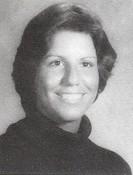Diana Bernardi