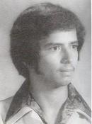 Carlos Frausto