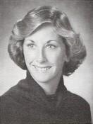 Lisa Gargan