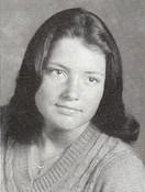 Diane LeRoy