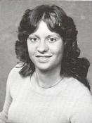 Debi Montanari