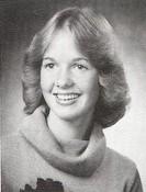 Gayla Nash