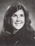 Tambra Ogletree