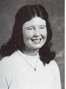 Debbie Alexander