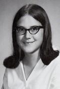 Denise L. Leaghty