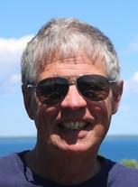 Jim Fitzgarrald