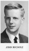 John Bucholz