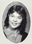 Christine Kettel