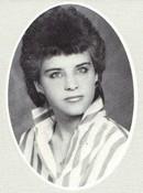 Linda Staller