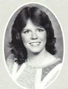 Marlene Rochford