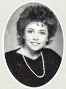 Martha Luedeke