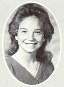 Michelle Dickey