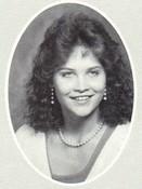 Michelle Ochwat