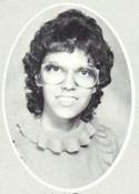 Paula Ferrara