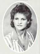 Tammy Barrett