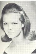 Beverly Runton