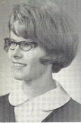 Diane Dahlen (Pederson)