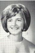 Kathy Schoenwald (Ohly)