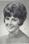 Linda Smesrud (Feldner)