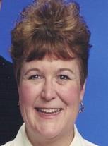 Ellen Estep