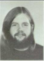 Bill Finney