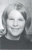 Marilyn Kempf