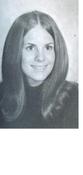 Shelley Nelson ((Moore))