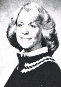 Jodi L. Anchors