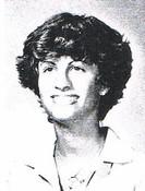 Joyce E. Cantor