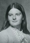 Mary Jo Kirvin