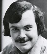Tom Dillon