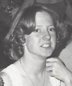 Melanie Gillmeister