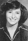 Mimi Brown